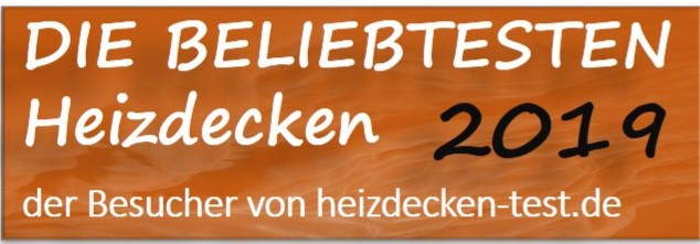 aldi angebot archive heizdecken w rmedecken. Black Bedroom Furniture Sets. Home Design Ideas